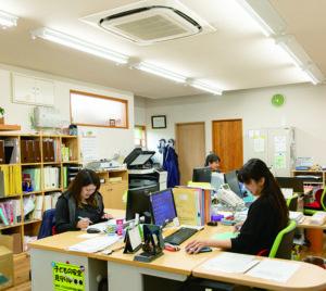 丸山工務店