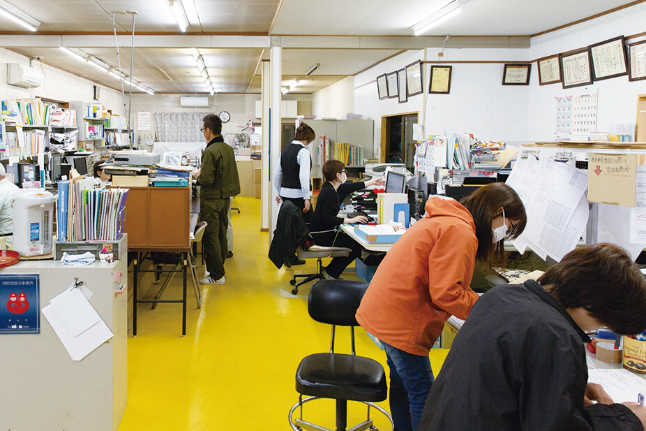 横山テクノ6