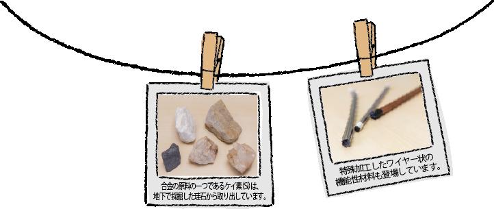 大阪特殊合金