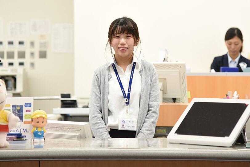 福井銀行3453
