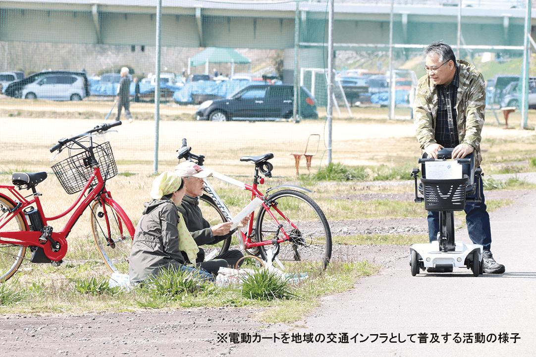 ふかやfukaya2889