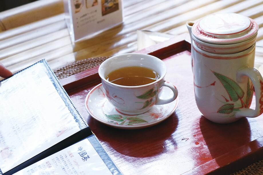 楽空茶5414